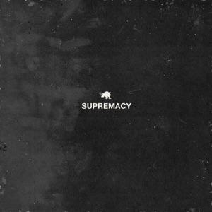 SUPREMACY - Single