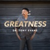 Greatness - EP