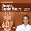 Chandra Gayatri Mantra Single