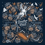 JOHNNYSWIM & Drew Holcomb & The Neighbors - Ring the Bells