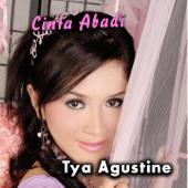 Cinta Abadi (feat. Agung) - Tya Agustin