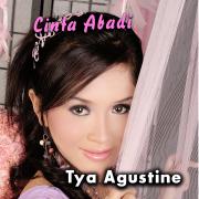 Cinta Abadi (feat. Agung) - Tya Agustin - Tya Agustin