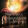 The Mapmaker's Apprentice: Glass And Steele, Book 2 - C.J. Archer
