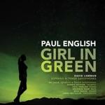 David Liebman & Paul English - Unconditional Surrender