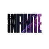 Silverstein - Infinite