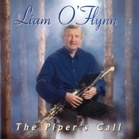 The Piper's Call by Liam O'Flynn on Apple Music