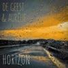 Horizon - Single