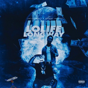 Lolife Longway - EP Mp3 Download