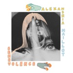 Alexandria Maillot - The Judge