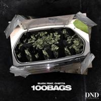 100 Bags - BIJOU