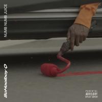 ScHoolboy Q - Numb Numb Juice