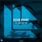 Revealed Recordings, Kevin Brand - Falling For You