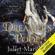 Juliet Marillier - Dreamer's Pool: Blackthorn & Grim, Book 1 (Unabridged)