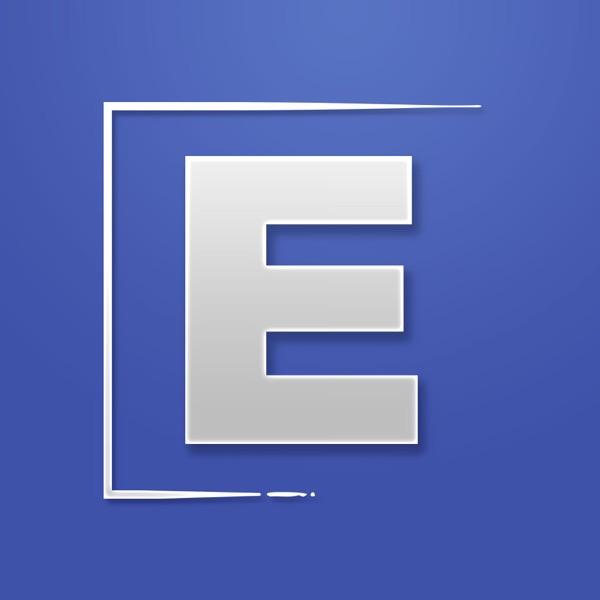 New Escapist Podcast