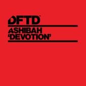 Ashibah - Devotion