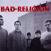 Bad Religion - Tiny Voices