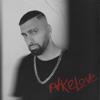 Weel - FakeLove обложка