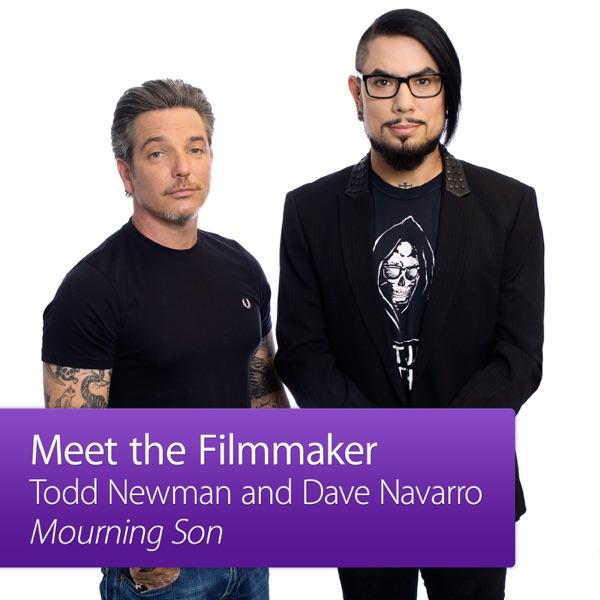 Mourning Son: Meet the Filmmaker