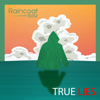 Raincoat Billy - True Lies - EP artwork