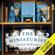 Jessie Burton - The Miniaturist (Unabridged)