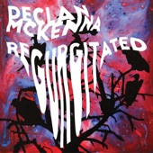 Declan McKenna - Basic (Regurgitated)