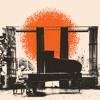 Laraaji - Sun Piano  artwork