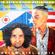 Dream Girl (Remix) - Ir-Sais & Rauw Alejandro