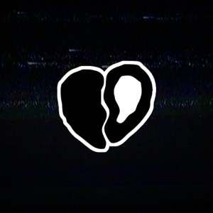 Ouse - Lovemark feat. Powfu