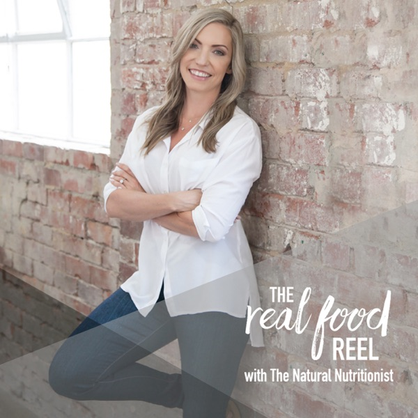 The Real Food Reel