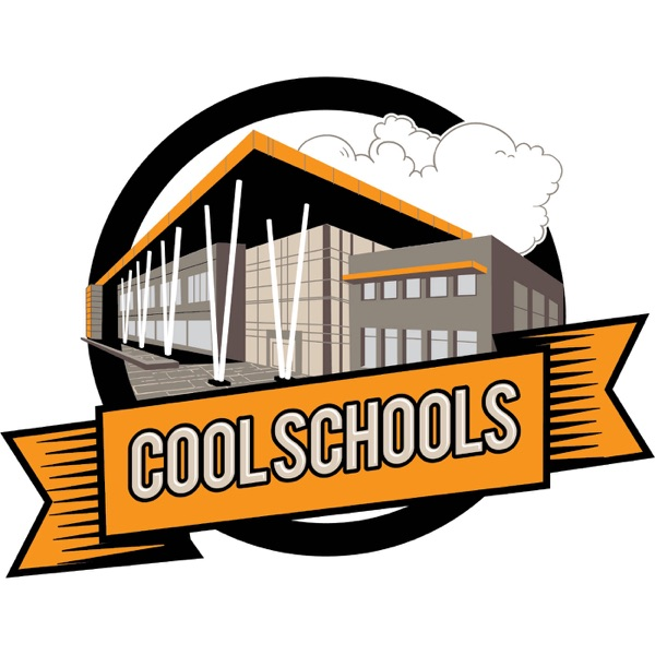 Cool Schools Podcast