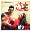 Monta Katha Sonena From Kidnap Single feat Rukmini Maitra Single