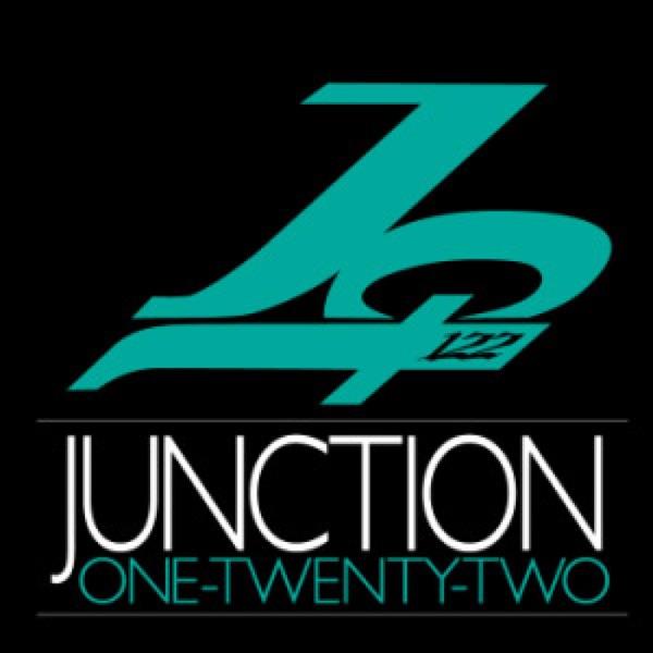 Junction122 Community Podcast