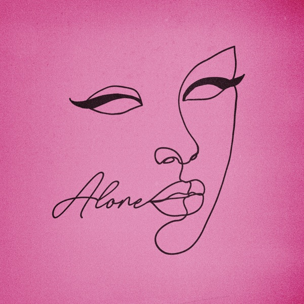 Alone - Single