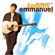 Tommy Emmanuel - The Very Best of Tommy Emmanuel