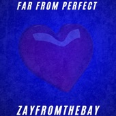 Zayfromthebay - Flashbacks