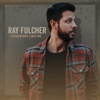Somebody Like Me - EP - Ray Fulcher