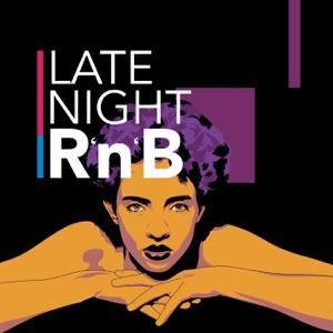 Late Night R'n'B