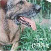 Cat Clyde - The River
