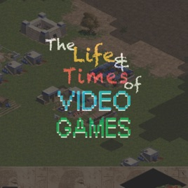 The Life & Times of Video Games: Episode 12 - Microsoft