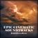 Epicness Cinematic Dramatic Trailer - Romansenykmusic