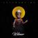 Wilmer (feat. Bera) - Patoranking