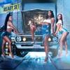 Kash Doll - Ready Set (feat. Big Sean)