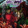 CITY OF ANGELS Nitro Remix Single