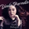 Dinda Permata - Syarat Bahagia artwork