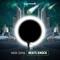 Mark Sixma - Beats Knock (Extended Mix)