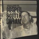 Scott H. Biram - John the Revelator