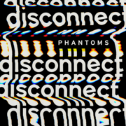 Say It (feat. Anna Clendening) - Phantoms - Phantoms