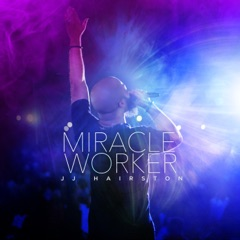 Excess Love Remix (feat. Mercy Chinwo) [Live]