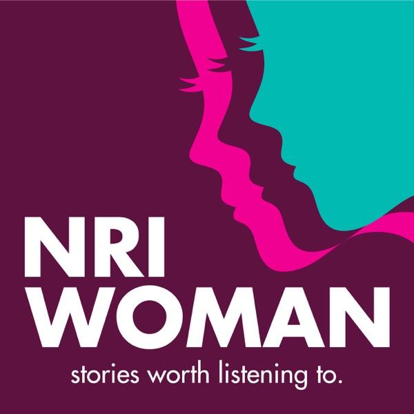 N.R.I. Woman
