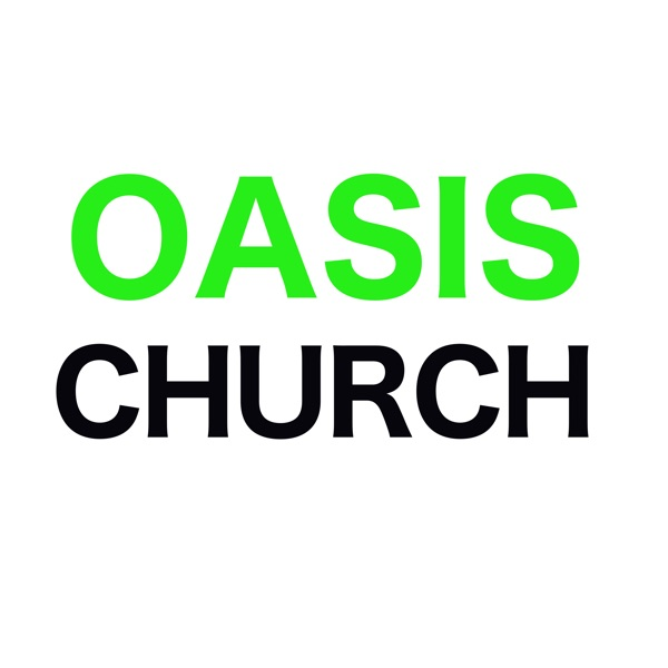 NJ Non-Denominational Church Podcasts from Oasis-Church-NJ com